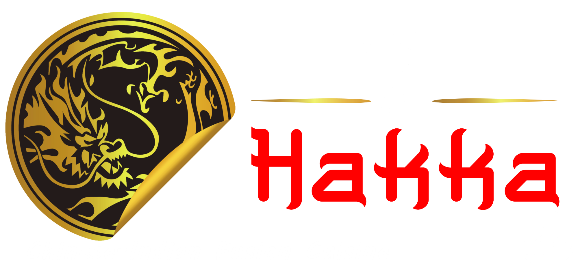 taste of hakka  vaughan woodbridge chineseindian hakka food